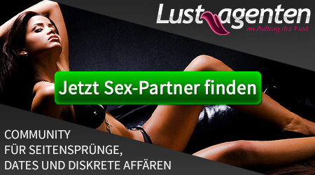 Lust Agenten